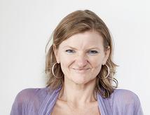 Monika Reisinger - Assistant to CEO