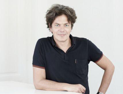 Martin Mészáros - Senior Producer
