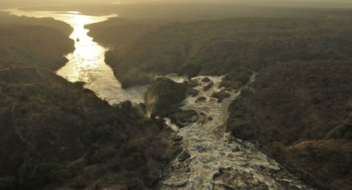 Nile – The ultimate River