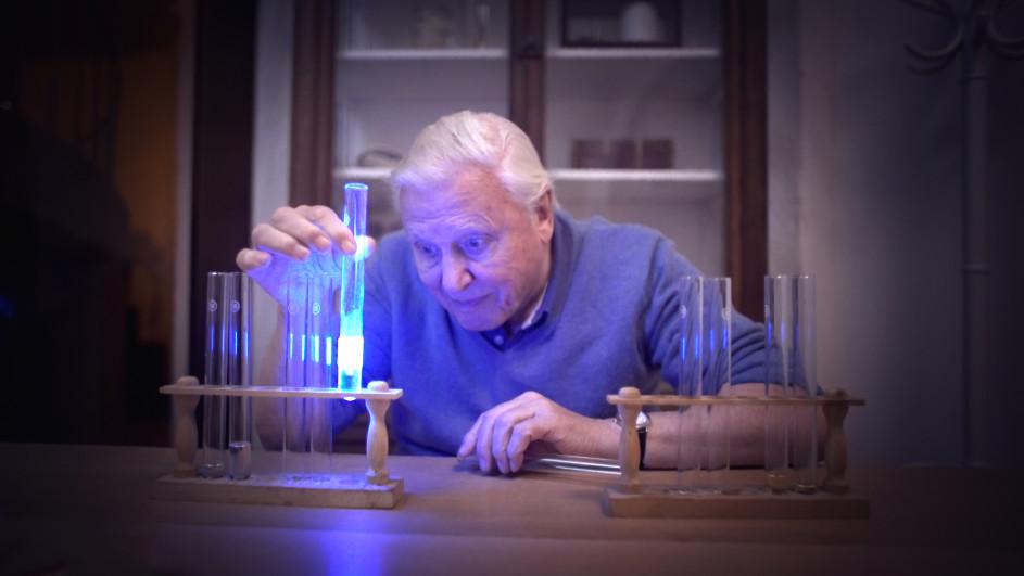 david attenborough s light on earth terra mater factual studios