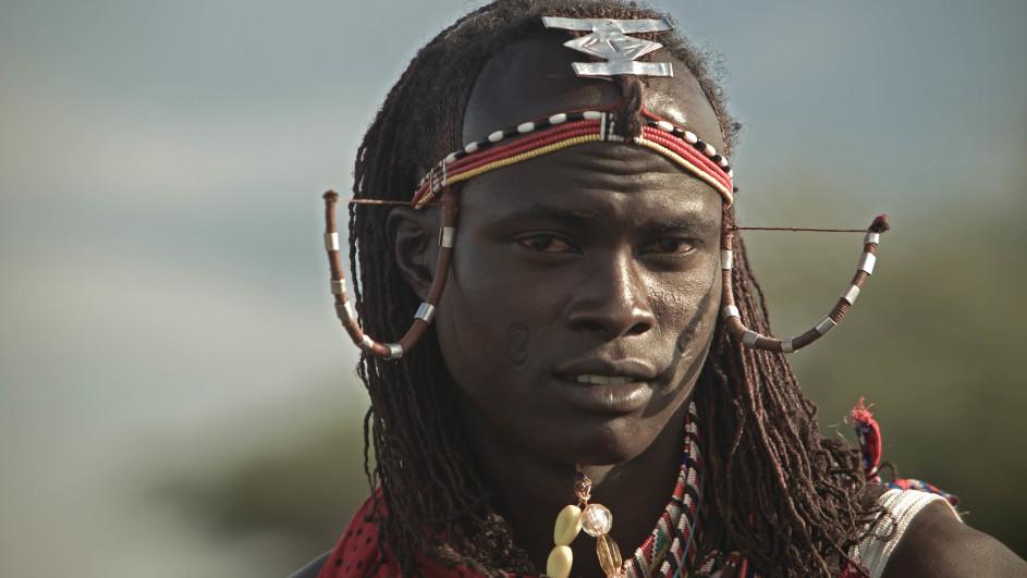 tribe versus pride terra mater factual studios