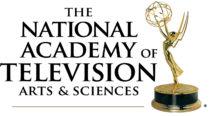 Emmy_logo_4-color 2016