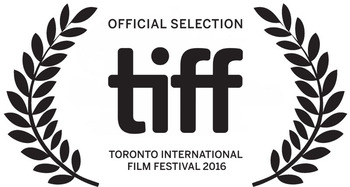 Logo_TIFF