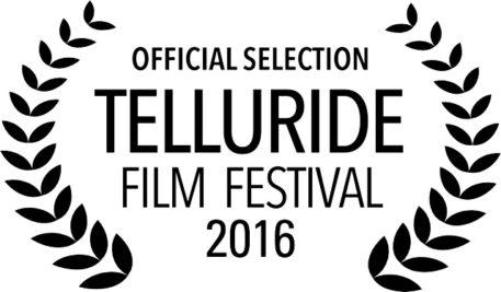 Logo_Telluride