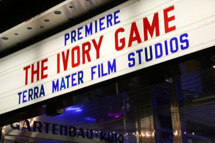161103_Premiere_Vienna_IvoryGame_01