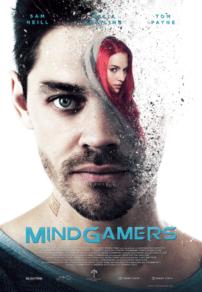 170217 MindGamers_Poster