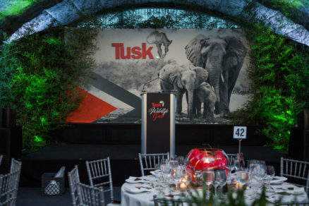 TMFS_Tusk Wildlife Gala 2017_NI_3566 atmosphere