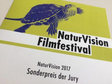 TMFS_Naturvision2017_03