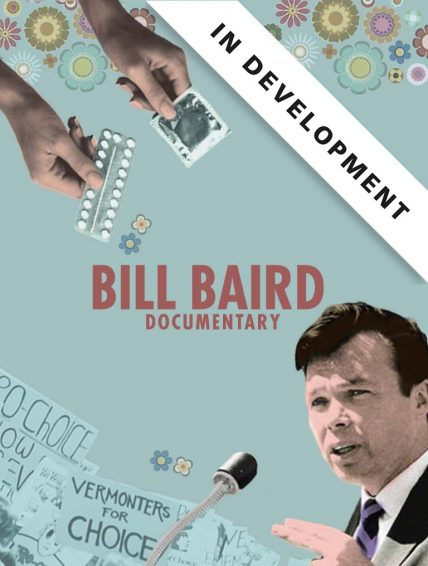 Untitled Bill Baird Documentary